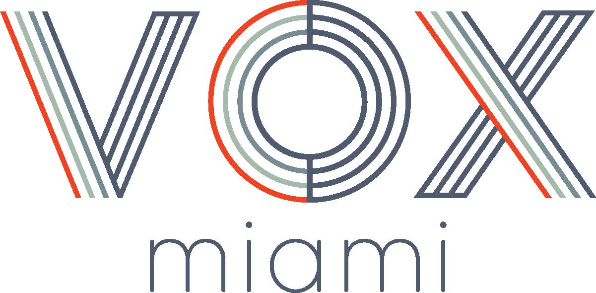 Vox Miami